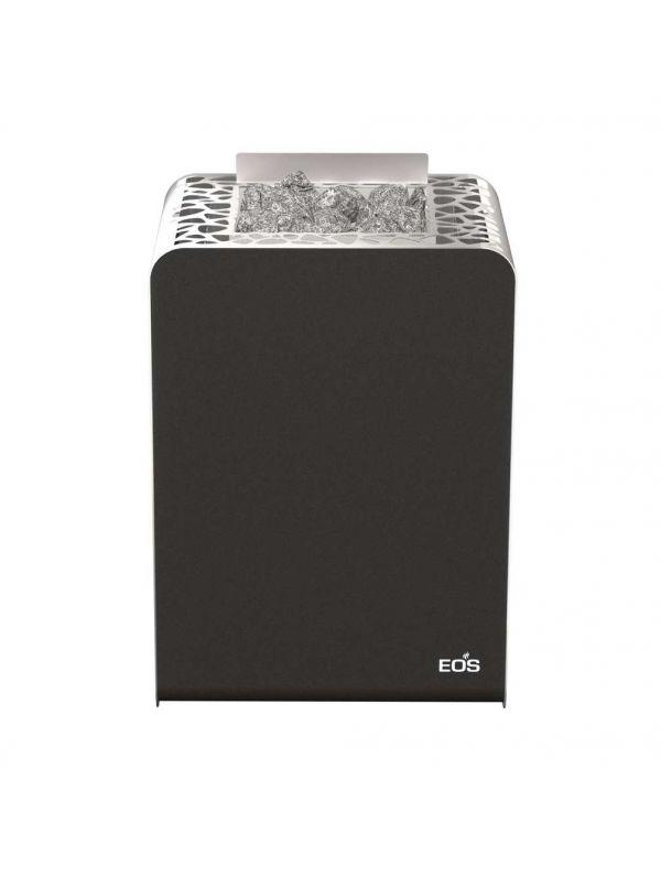 Piec EOS Organic W 7,5kW