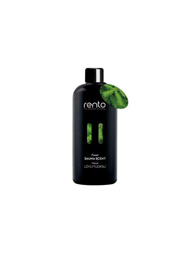 Aromat Rento 400ml - Leśny Forest Metsa