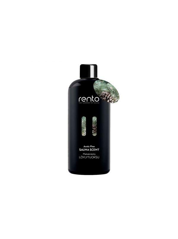Aromat Rento 400ml - Arktyczna sosna