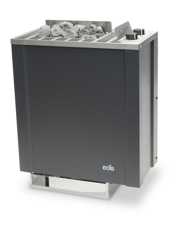 Piec do sauny EOS Filius Control 7,5kW