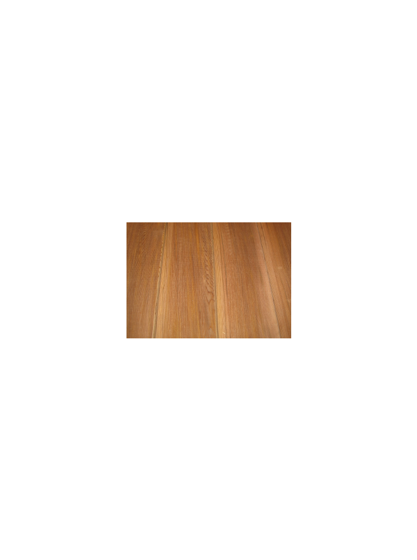 Boazeria cedr - profil softline 14x96x2150mm/szt.