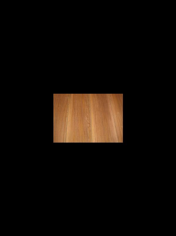Boazeria cedr - profil softline 14x96x2450mm/szt.