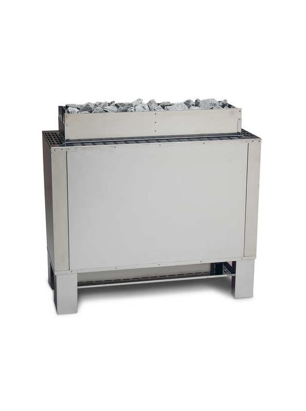 Piec elektryczny do sauny EOS 34.G 15kW