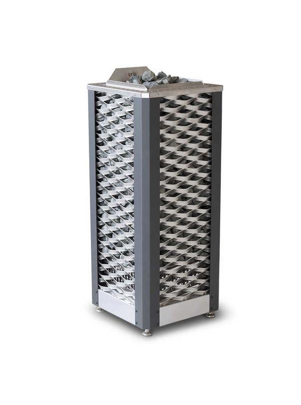 Piec elektryczny do sauny EOS Saunadome II 12kW