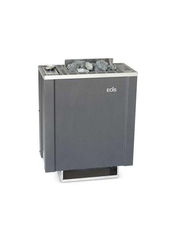 Piec elektryczny do sauny EOS BI-O Filius 6kW