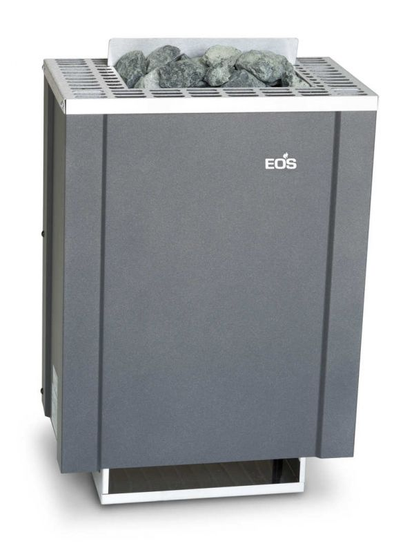 Piec do sauny EOS Filius W 6kW