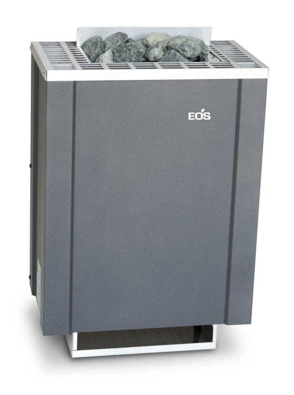 Piec do sauny EOS Filius W 7,5kW