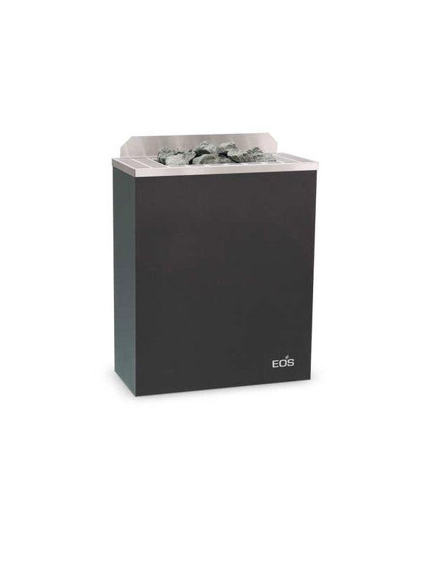 Piec do sauny EOS Gracil W 7,5kW