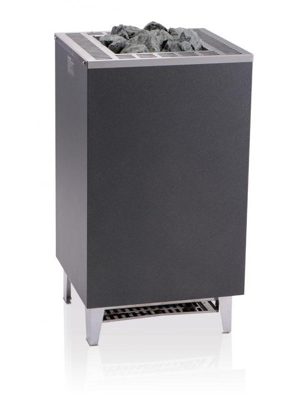 Piec do sauny EOS Cubo 12kW