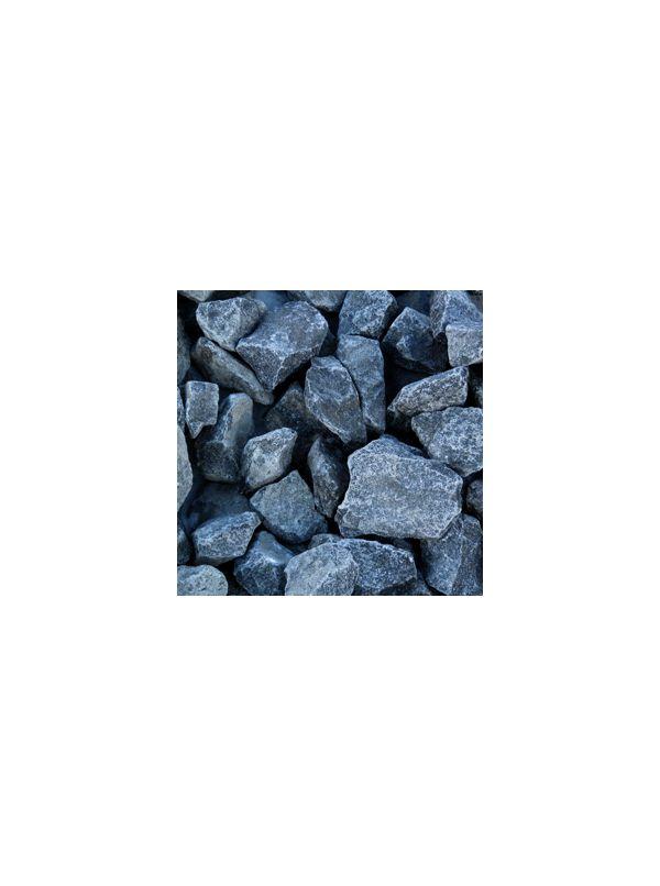 Kamienie do sauny Tulikivi - 20kg