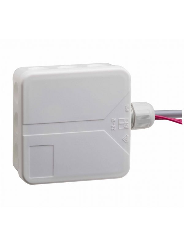 Przełącznik mobilności do zdalnego uruchamiania pieca Harvia FS-SY