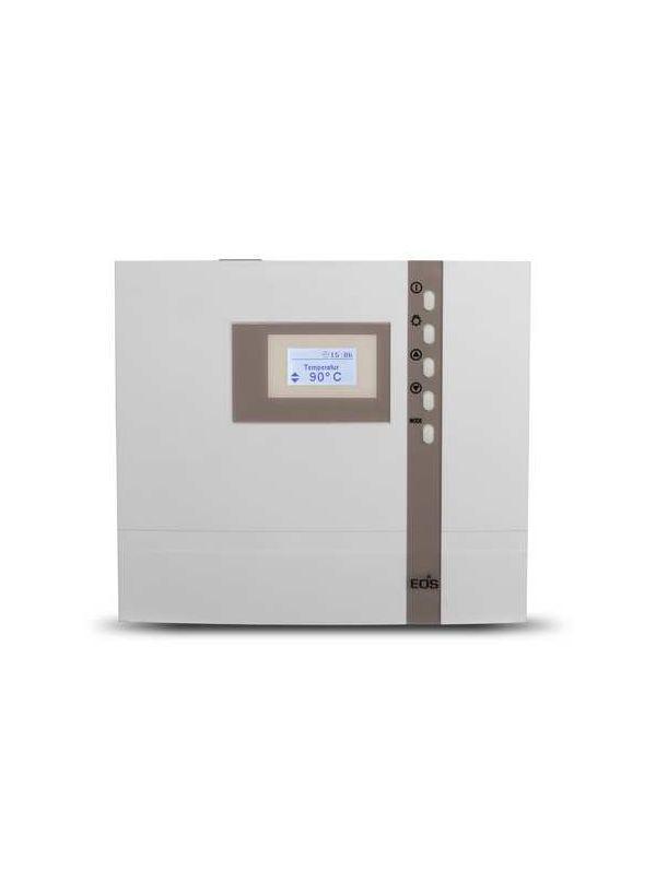 Sterownik do sauny Eos Econ H1 - maks. 9 kW + 2kW (czas pracy 6h)