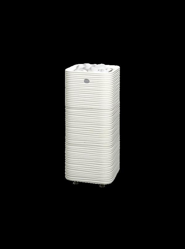 Piec do sauny Tulikivi Huurre White D 6,8kW