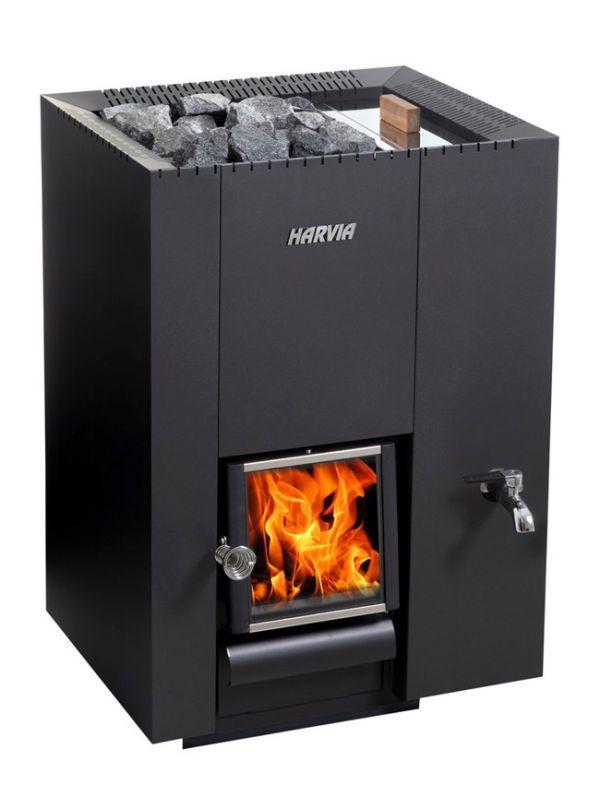 Piec do sauny Harvia Linear 22 RS