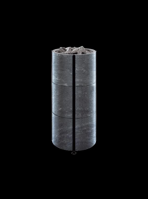 Tulikivi Naava NOBILE 6,8kW