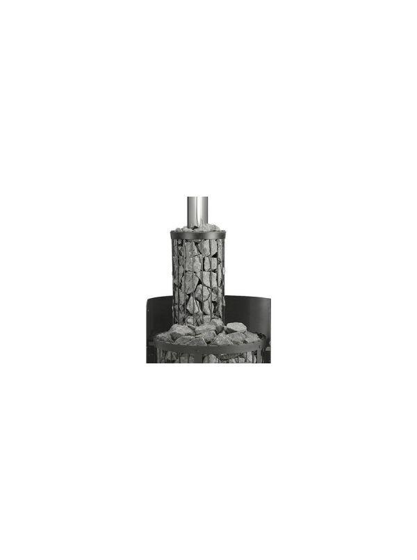 Osłona rury dymowej WL300 do pieców Harvia Legend