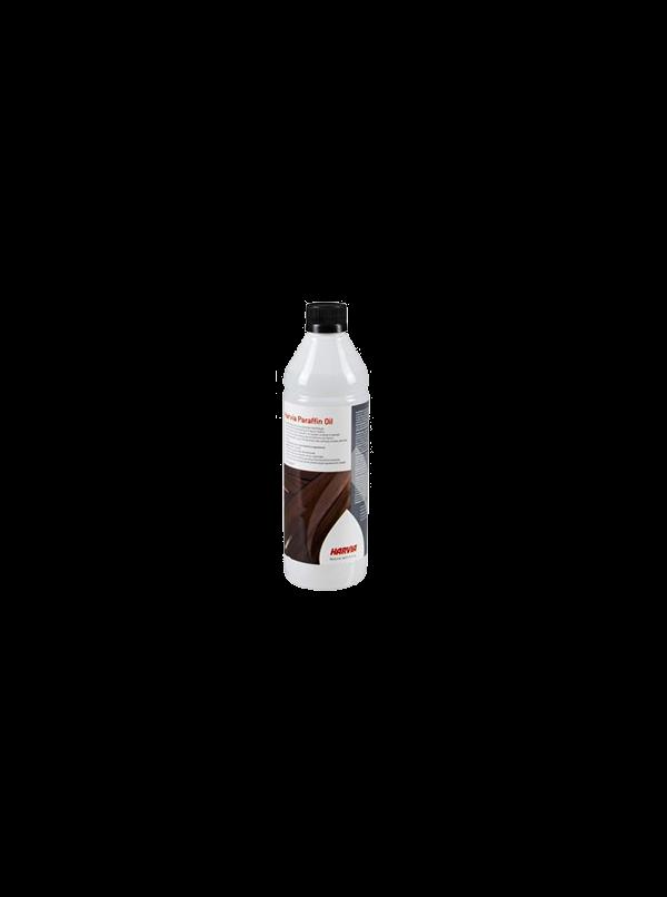 Olej parafinowy do konserwacji sauny 500ml Harvia
