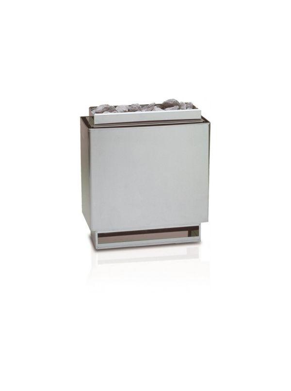 Piec elektryczny do sauny EOS P1 12kW