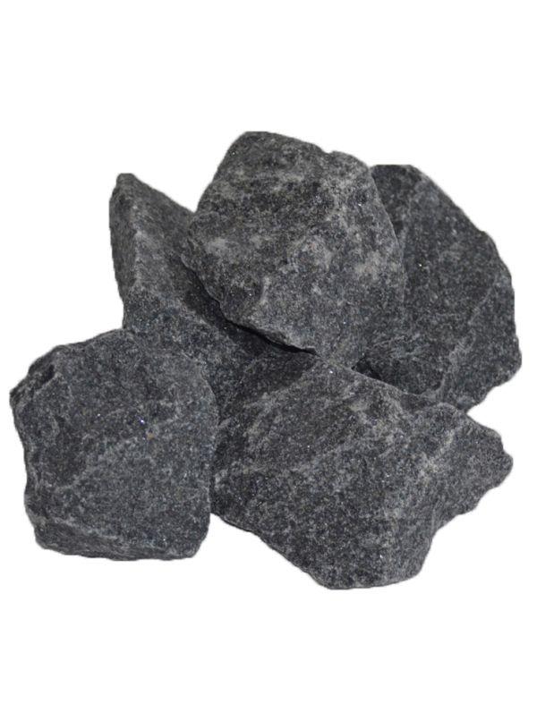 Kamienie do pieca saunowego