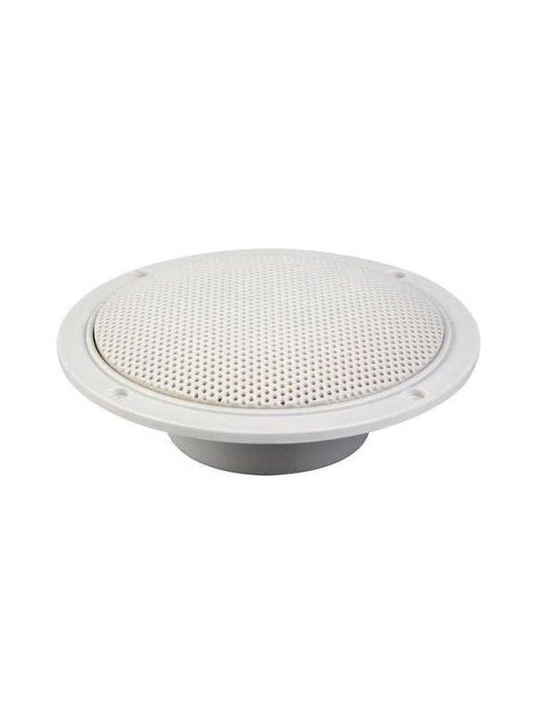 Głośnik do sauny ze stali Harvia FR16WP