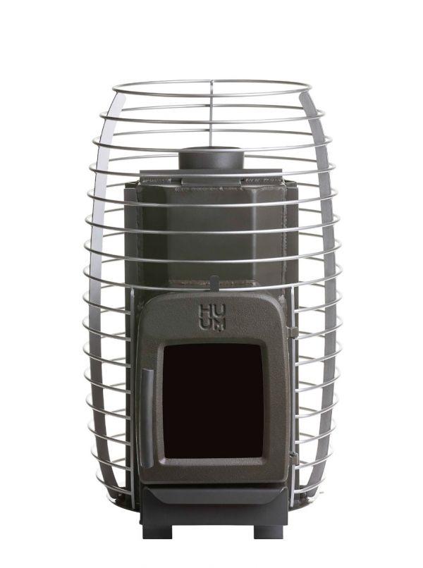 Piec do sauny Huum Hive Heat 12kW