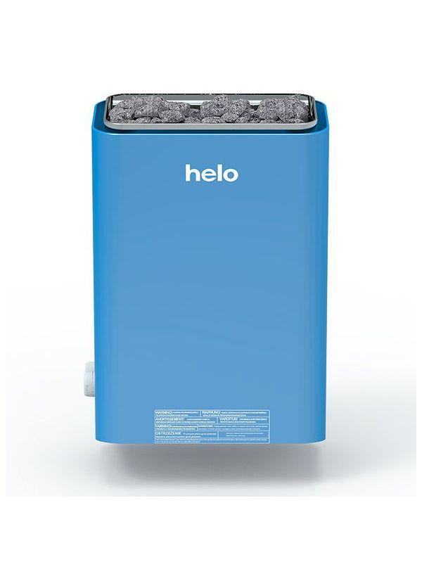 Helo Vienna STS Blue