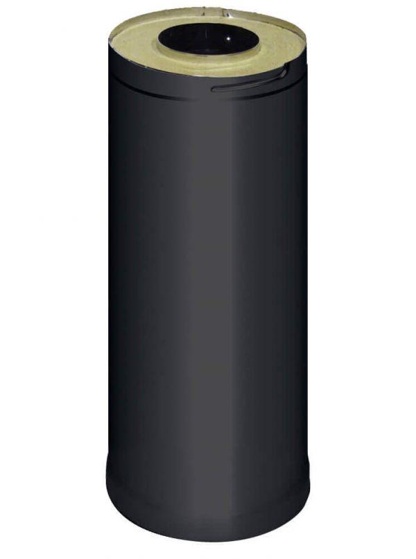 Przedłużenie komina Harvia WHP 1500 : WHP 500M