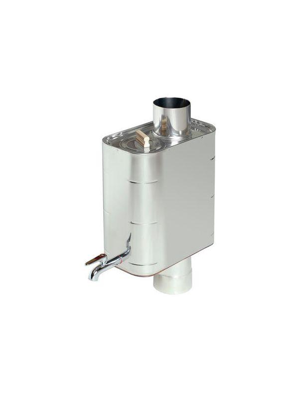 Podgrzewacz wody 22 L Harvia, model kominowy
