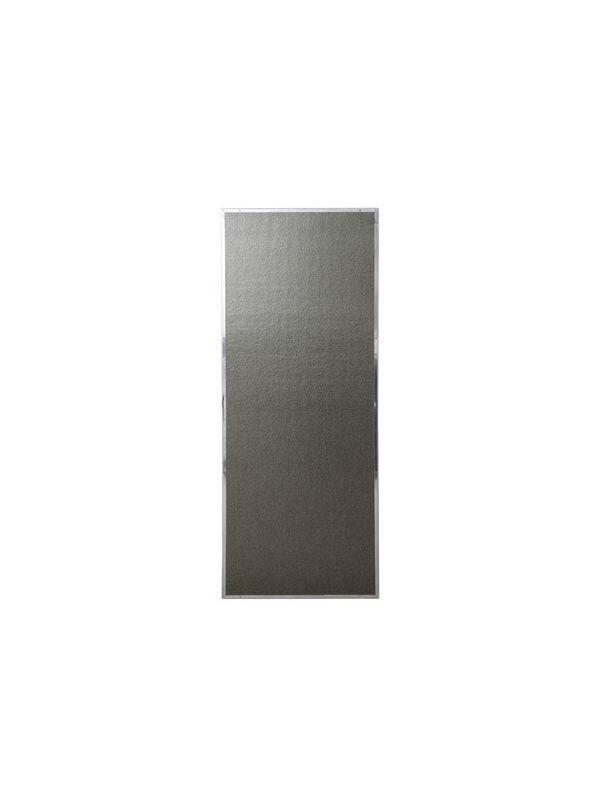 Harvia Promiennik infrared Carbon 380 W