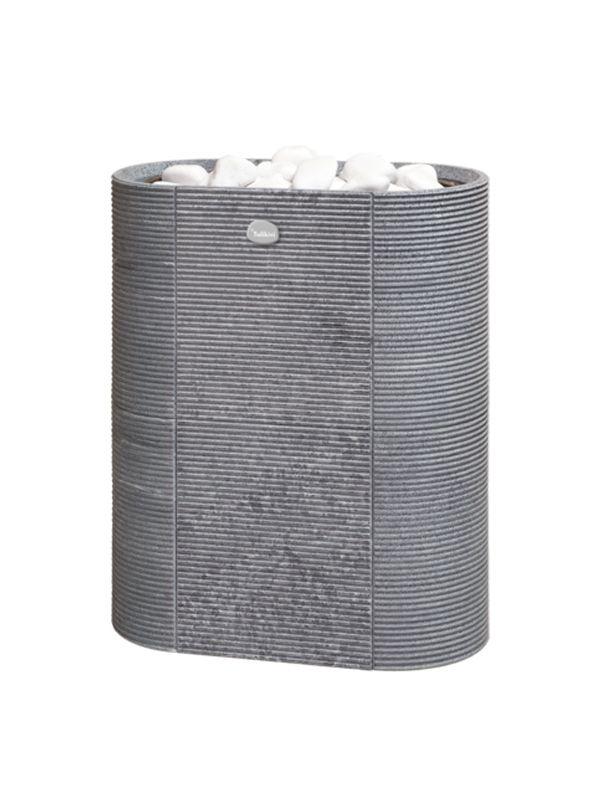 Piec do sauny Tulikivi Routa RIGATA D 6kW