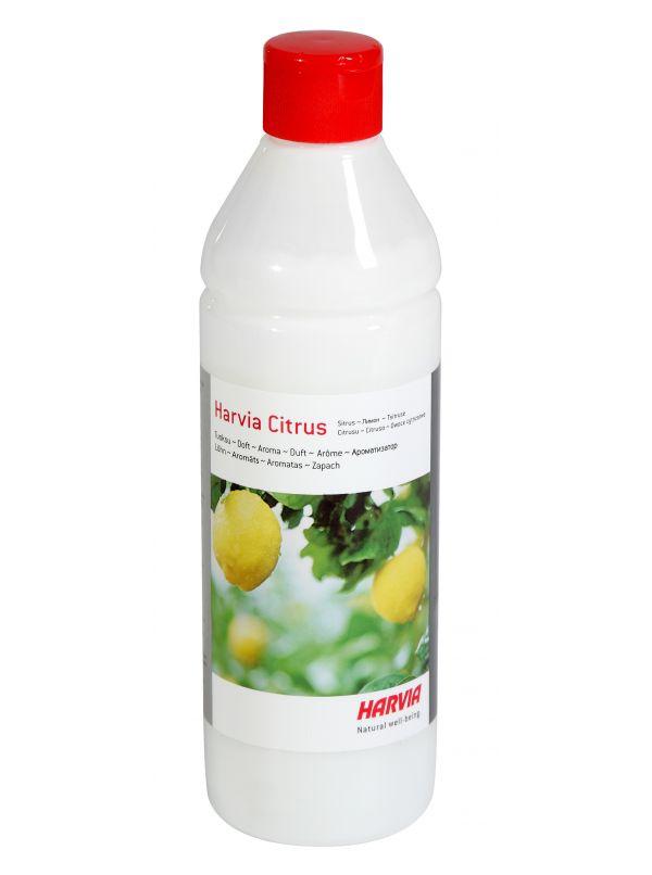 Aromat Harvia Cytryna