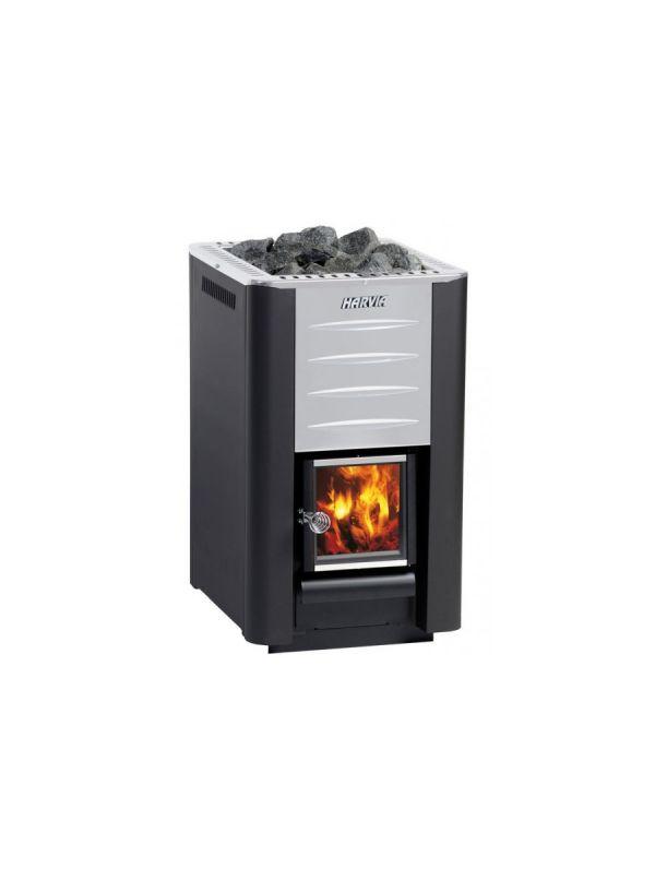 Piec do sauny Harvia 20 Pro 18kW