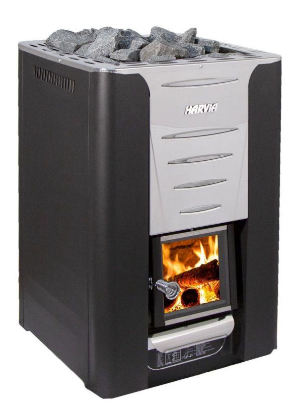 Piec do sauny Harvia 36 Pro 30kW
