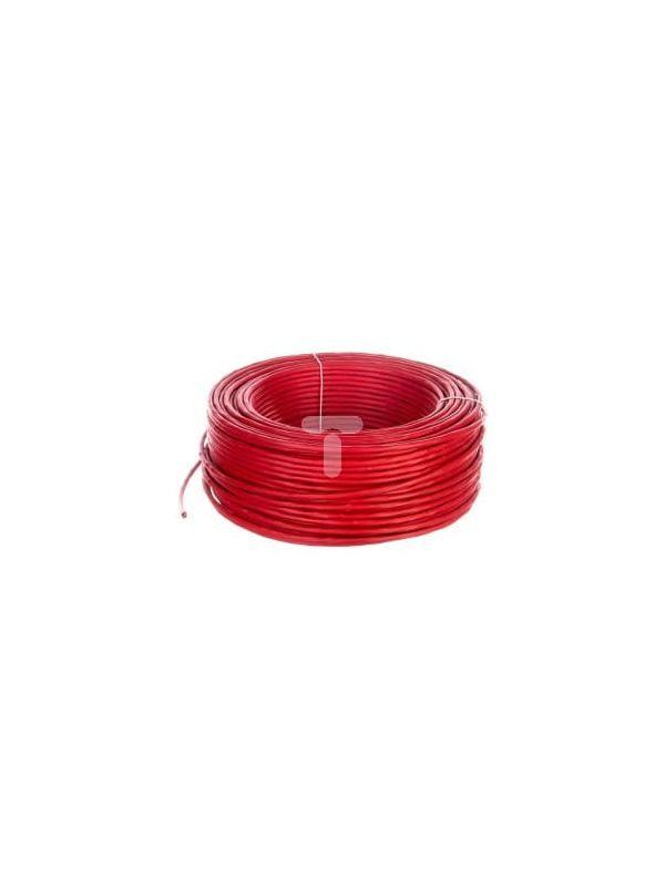 Przewód sygnalizacyjny - kabel do transmisji danych czujnik - skrzynka sterująca YnTKSYekw 3x2x0,8mm2