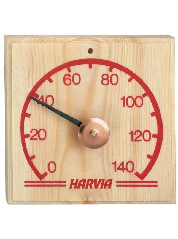 Termometr Harvia 110 - sosna