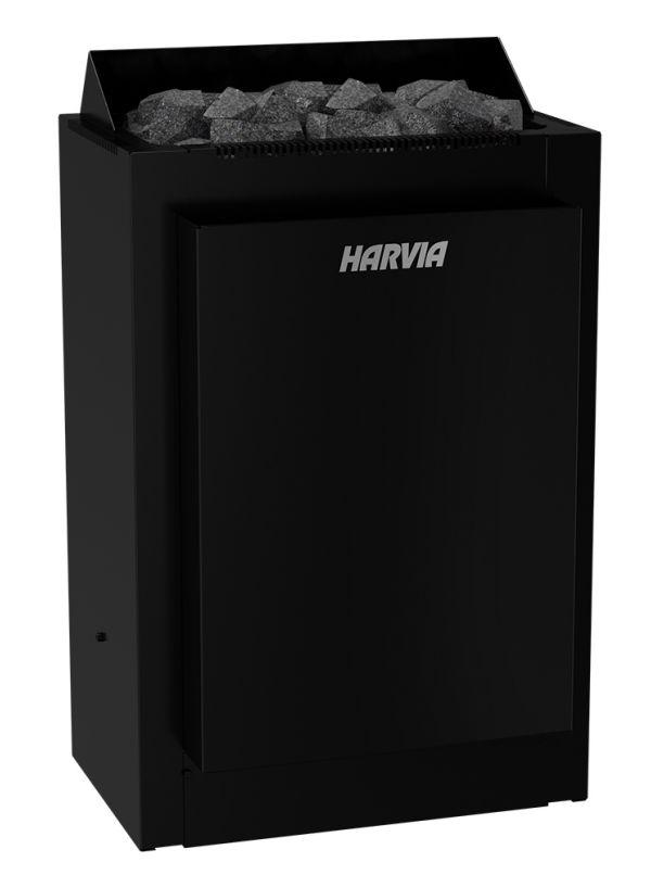 Piec Combi Harvia Combinator HKM60