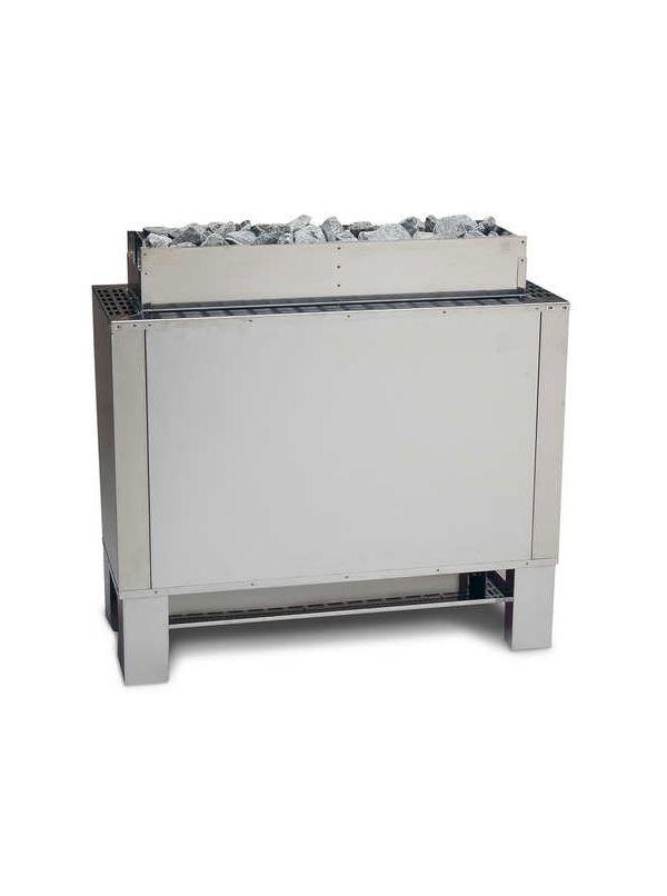 Piec elektryczny do sauny EOS 34.G 18kW