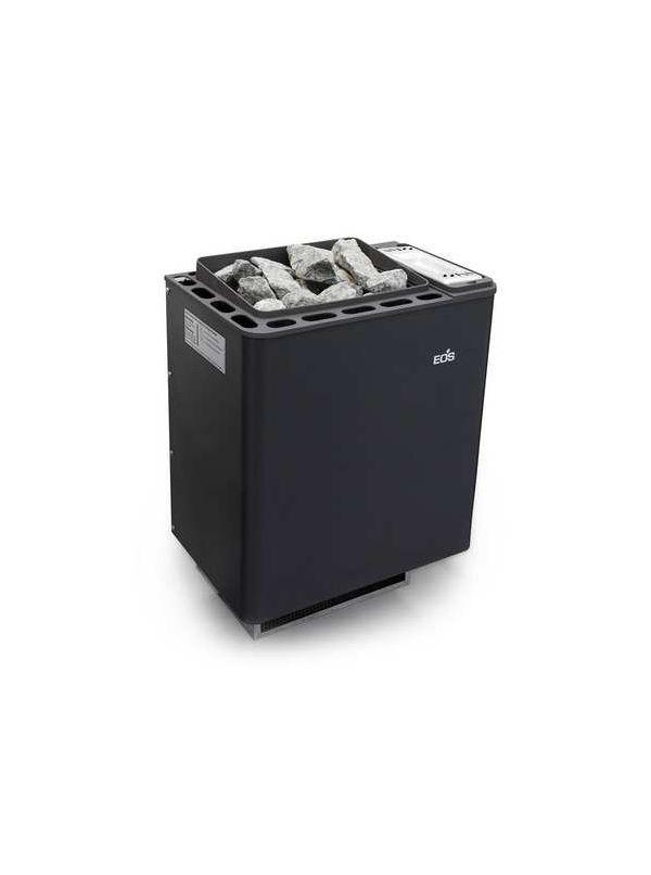 Piec elektryczny do sauny EOS BI-O Thermat W 7,5kW