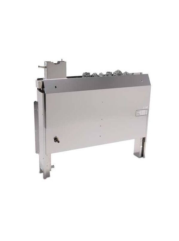 Piec do sauny EOS Bio Mat U 10,5kW