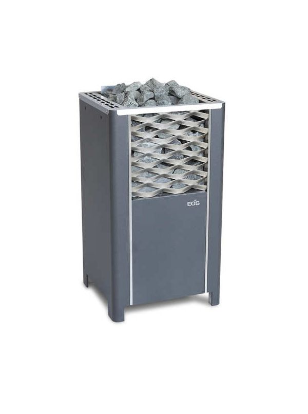 Piec elektryczny do sauny EOS Finnrock 12kW