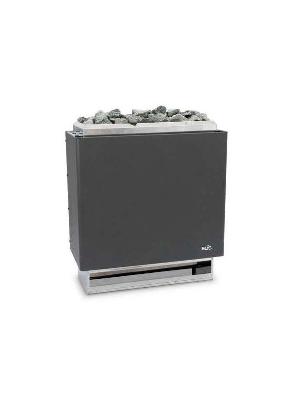 Piec elektryczny do sauny EOS P1+ 12kW