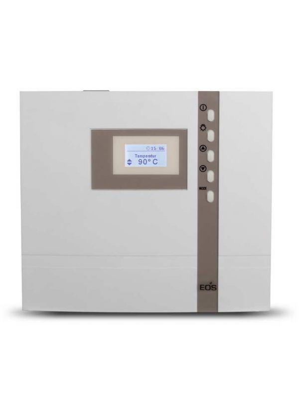 Sterownik do sauny EOS Econ D1 maks. 9 kW (czas pracy 6h)