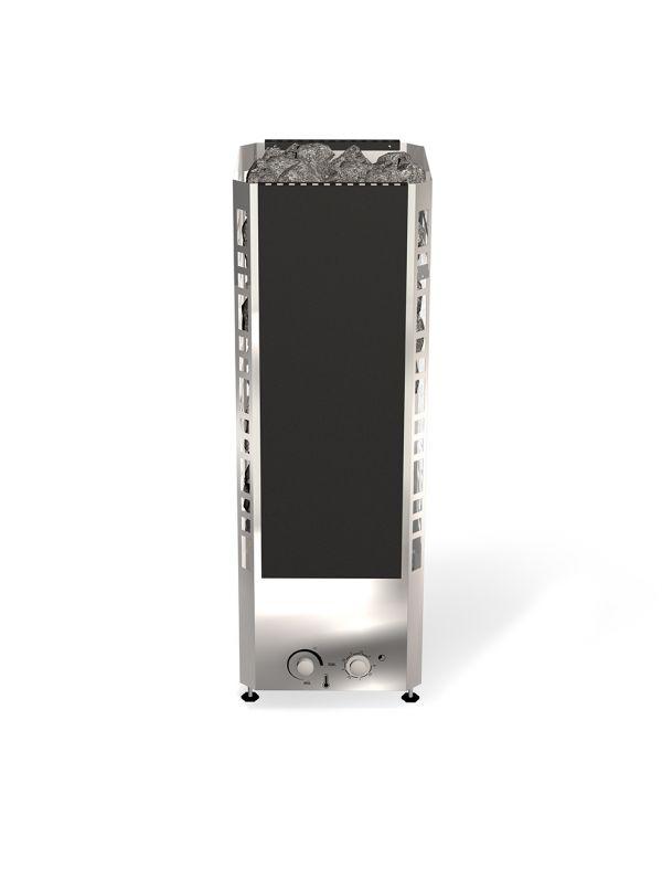 Piec elektryczny do sauny EOS Edge Control 9kW