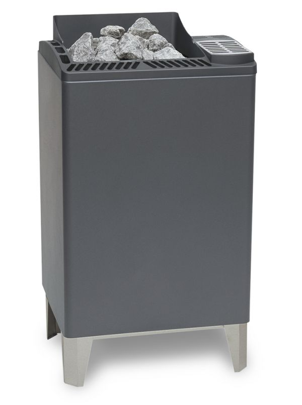 Piec do sauny EOS Euro-Max 9kW