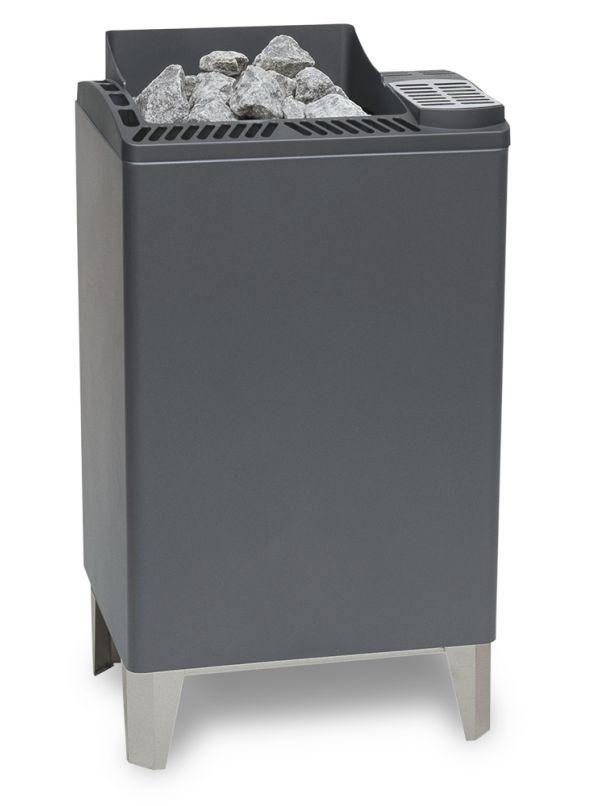 Piec do sauny EOS Euro-Max 15kW