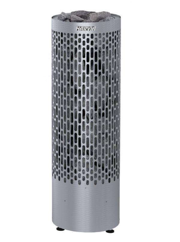 Piec do sauny Harvia Cilindro Plus PP90E