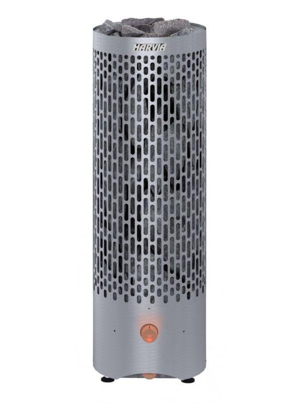 Piec do sauny Harvia Cilindro Plus PP70
