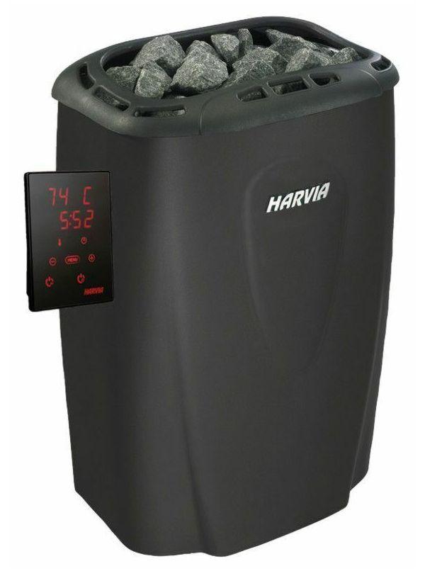 Piec do sauny Harvia Moderna V45XE