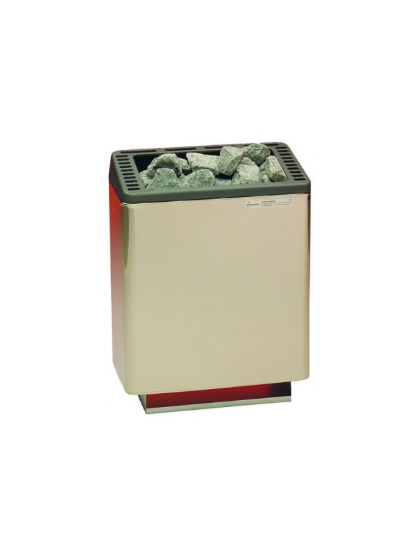 Piec do sauny EOS Euro 7,5kW