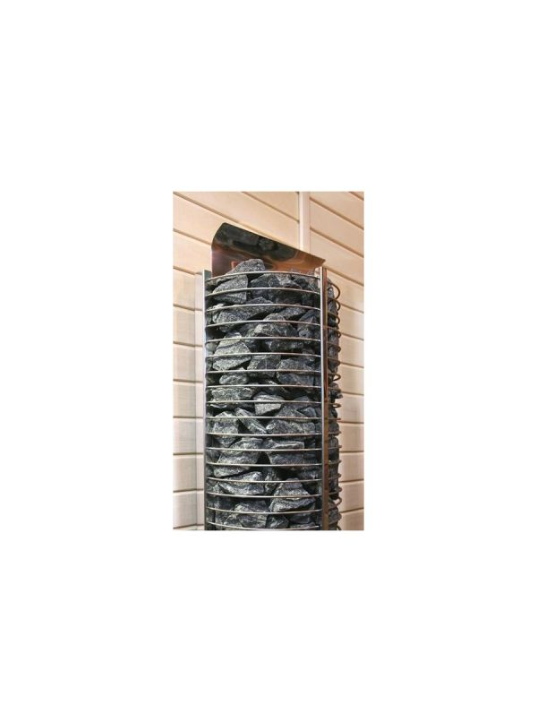 Piec Sentiotec Tower Heater